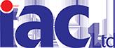 IAC Ltd.